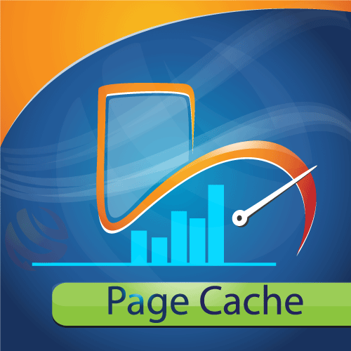Extendware Full Page Cache extension for Magento
