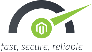 Fastest hosting for Magento
